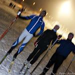 21.01.12 Otepää MK ajal Tartu Maratoni sport - AS21JAN12OTEPAAMK-TM073S.jpg
