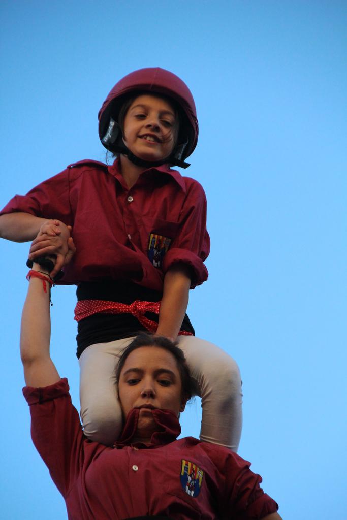 2a Festa Major dels Castellers de Lleida + Pilars Imparables contra la leucèmia de Lleida 18-06-201 - IMG_2389.JPG