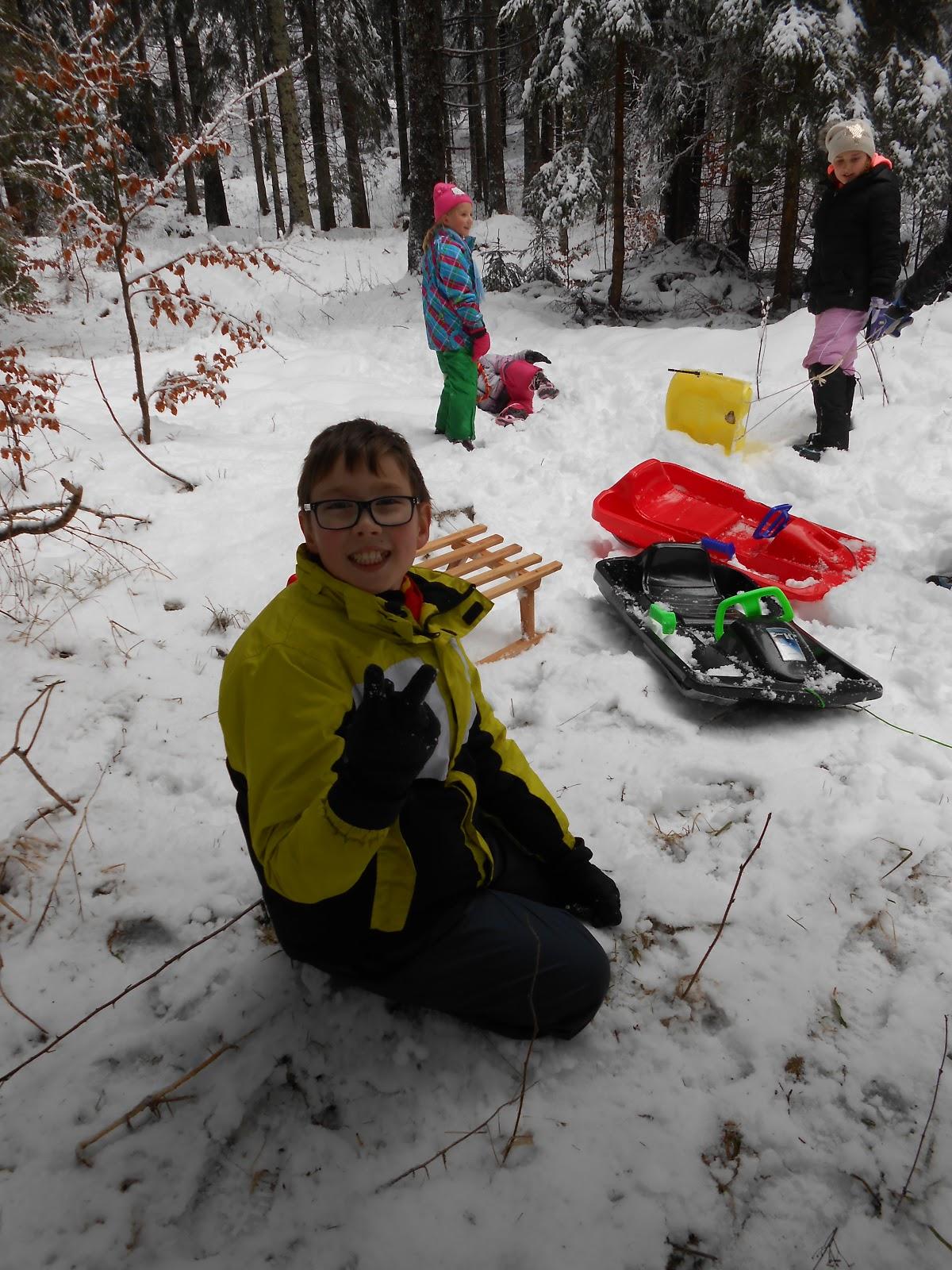 MČ zimovanje, Črni dol, 12.-13. februar 2016 - DSCN5000.JPG