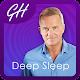 Deep Sleep Every Night - Overcome Insomnia apk