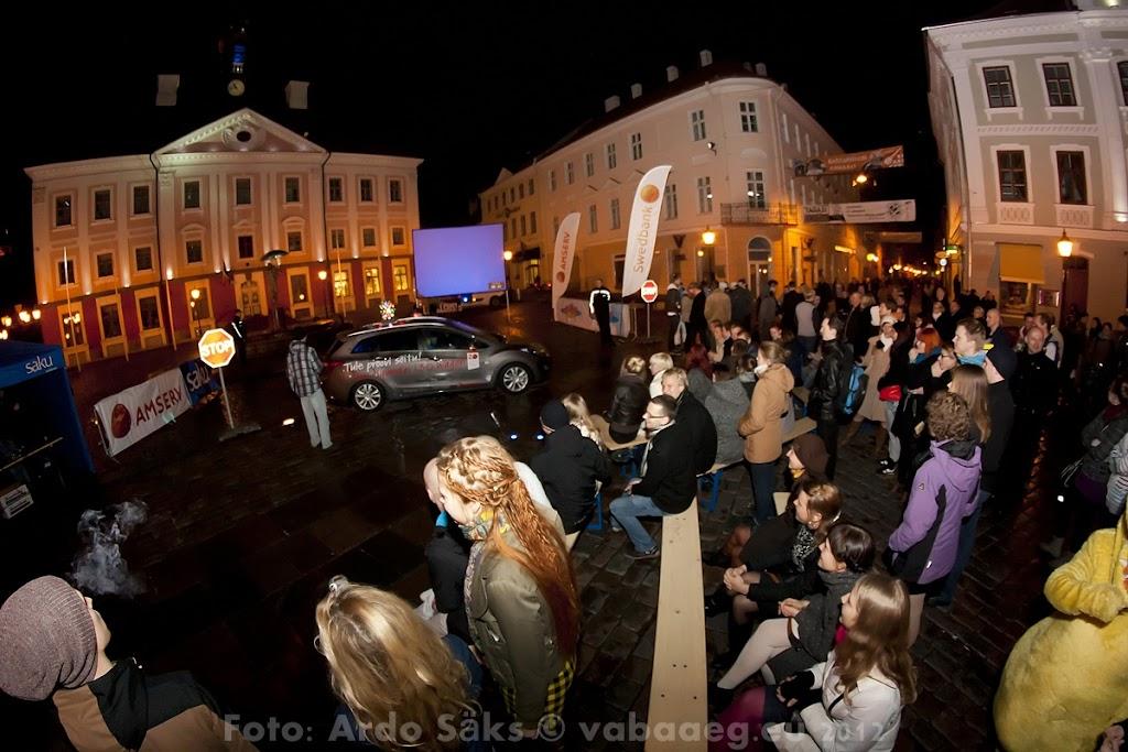20.10.12 Tartu Sügispäevad 2012 - Autokaraoke - AS2012101821_123V.jpg