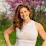 Deborah Brooks's profile photo