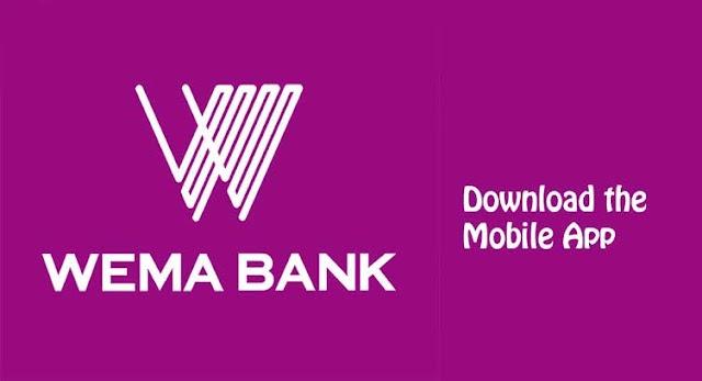 WEMA BANK PROFIT JUMP 54.6% IN Q3