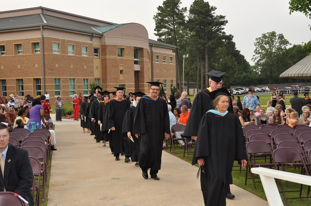 Graduation 2011 - DSC_0082.JPG