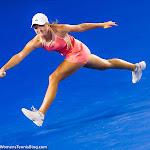 Aliaksandra Sasnovich - 2016 Australian Open -DSC_7156-2.jpg