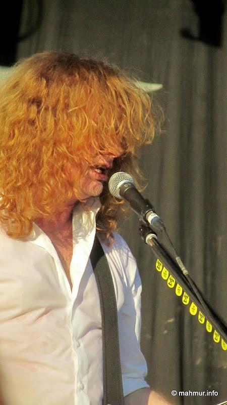 Megadeth @ OST Fest - IMG_8428.JPG