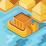 KimBlue ᴴᴰ김블루's profile photo
