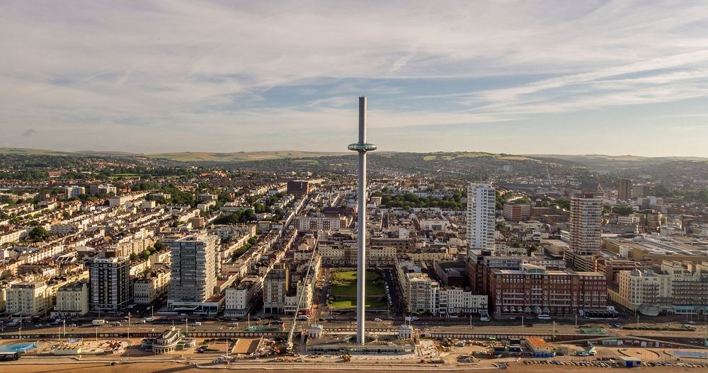 british-airways-i360-22