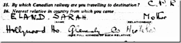 sarah-eland-address-1923