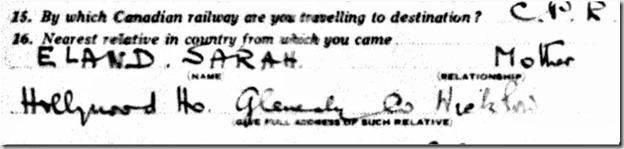 sarah-eland-address-1923