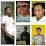 Fajar TFtt's profile photo