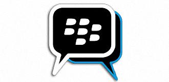 BBM llegará a los dispositivos LG