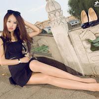 LiGui 2014.10.21 网络丽人 Model 语寒 [45P] 000_6917.jpg