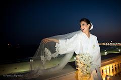 Foto 0211. Marcadores: 30/09/2011, Casamento Natalia e Fabio, Rio de Janeiro