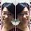 Zoey Yi Zhao's profile photo