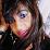 Angelye Rheis's profile photo