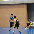 JAIRIS%2095%20.%20CLUB%20MOLINA%20BASQUET%2095%20301.jpg