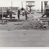 1976 Tornado photos collection - 56.tif