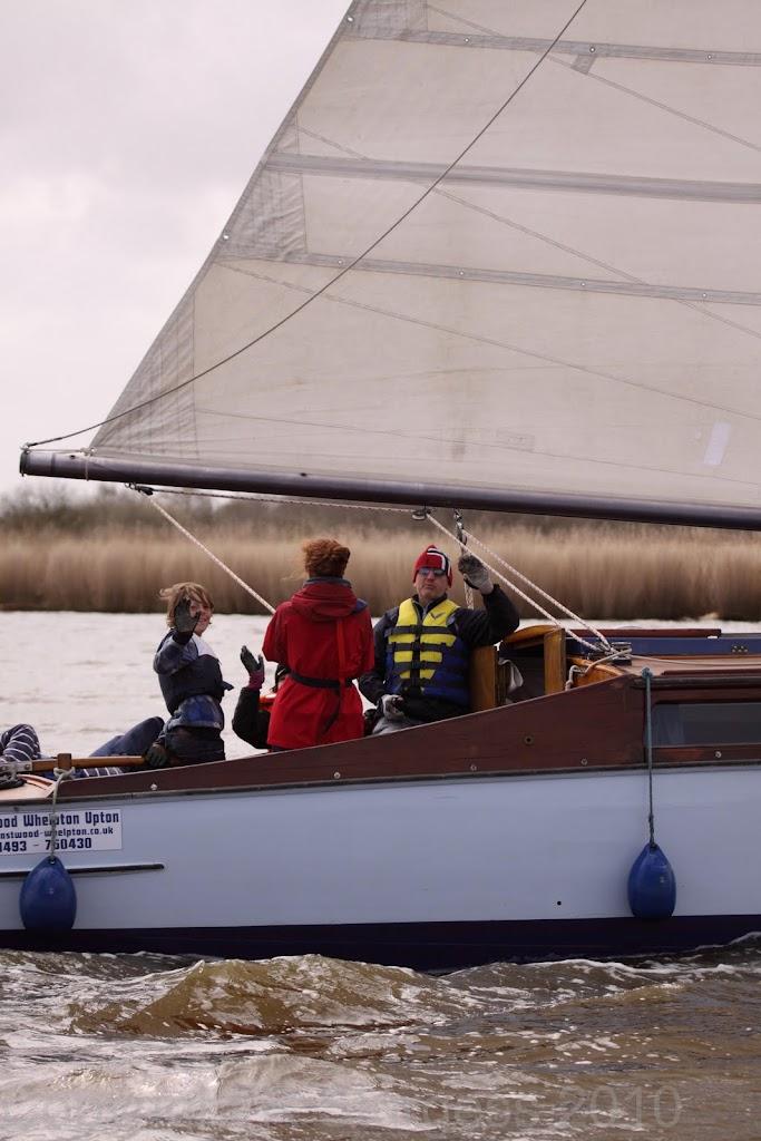 2010 Cruise - Bitternes0079.jpg