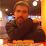 Eric Slenk's profile photo