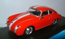143104 Porsche 356A 1959
