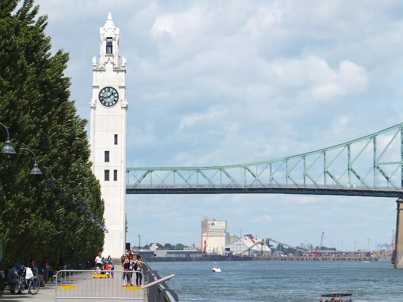 Vieux Port, 36 horas en Montréal, Canadá, Elisa N, Blog de Viajes, Lifestyle, Travel