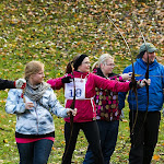 2013.10.19 Kaadreid Tartu Sügispäevadest 2013 - AS20131019TSP_063S.jpg