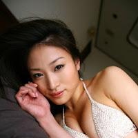 [DGC] No.645 - Shiori Yokoi 横井詩織 (94p) 18.jpg