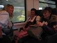 KORNMESSER BEIM OKTOBERFEST 2009 011.JPG