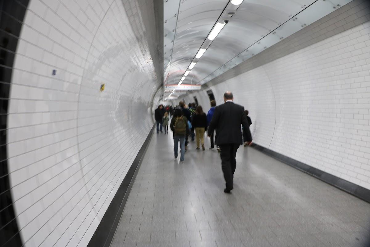 The London Underground 0009.JPG