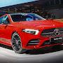 All-New-Mercedes-Benz-A-Class-2018.jpg