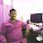 Srinivasan Reddy avatar image