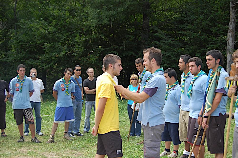 Campaments dEstiu 2010 a la Mola dAmunt - campamentsestiu285.jpg