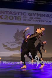 Han Balk FG2016 Jazzdans-8004.jpg