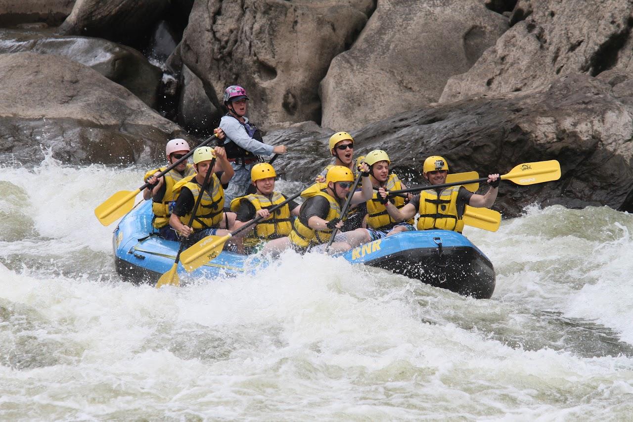 Summit Adventure 2015 - IMG_0715.JPG
