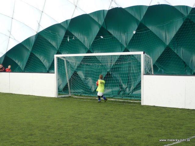 Brno - futbalový turnaj (26.2.2011) - P1010757.JPG