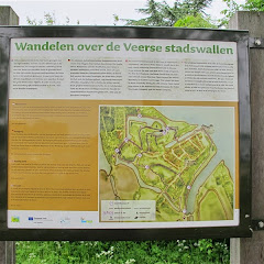 Weekend Zeeland 2013 - VOC Zeeland %28329%29.jpg