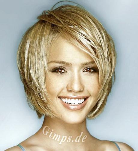 Amazing Beautiful Short Layered Bob Hairstyles With Fringe Fashion Qe Hairstyle Inspiration Daily Dogsangcom
