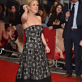 OIC - ENTSIMAGES.COM - JoJo Moyes at the  Me Before You - UK film premiere  in London  25th May 2016 Photo Mobis Photos/OIC 0203 174 1069