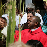 Palm Sunday - IMG_8685.JPG