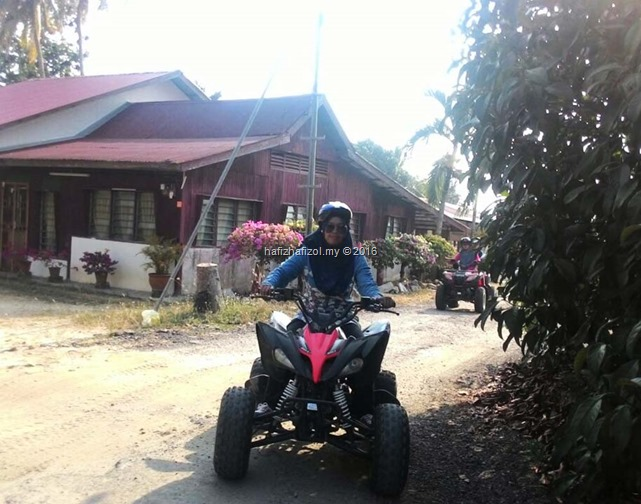ATV Tour Penang_7