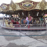 Fort Bend County Fair 2014 - 0927124248.jpg