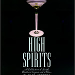 "H. Paul Jeffers ""High Spirits"", Lypon & Burford Publishers, New York 1997.jpg"