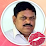 Krishnasamy Ramadas's profile photo