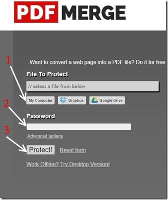 पीडीएफ-फाइल्स-को-पासवर्ड-लगाकर-एन्क्रिप्ट-कैसे-करते-है