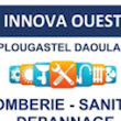INNOVA OUEST