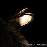 Our Lady of Sorrows 2011 - IMG_2559.JPG