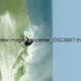 _DSC9927.thumb.jpg