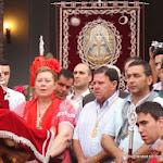 VillamanriquePalacio2008_044.jpg