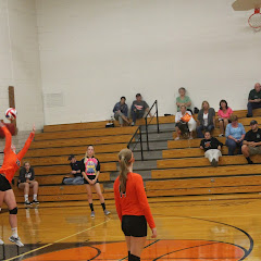 Volleyball-Nativity vs UDA - IMG_9667.JPG